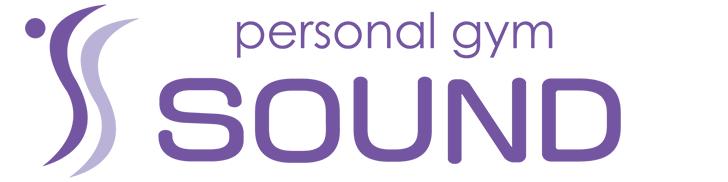 大宮のパーソナルジム SOUND(サウンド)|超一流のパーソナルトレーニング指導
